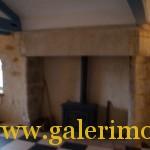 tarn et garonne maison for sale Confort et Qualité