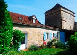 maison lot for sale Charme