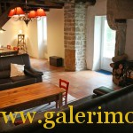 featured maison lot for sale Charme