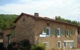 tarn et garonne featured maison for sale Confort
