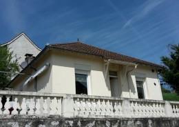 tarn et garonne maison for sale Calme & Vue dégagée
