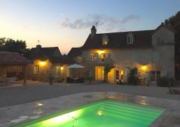 tarn et garonne featured maison for sale Charme Quercynois