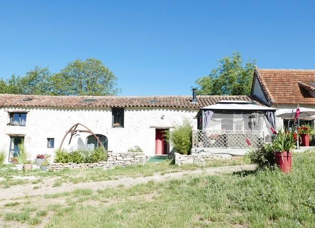 featured maison lot for sale Idéal accueil