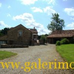 tarn et garonne maison for sale Beaux volumes