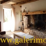 featured maison lot ensemble immobilier type de bien for sale Chemin de Saint Jacques de Compostelle