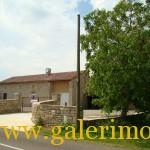 tarn et garonne maison lot aveyron for rent 5mn CAYLUS, Maison T4