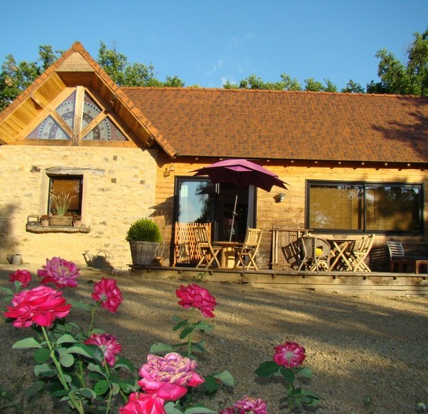 tarn et garonne featured maison for sale Enclos boisé 4 HA