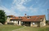 tarn et garonne featured maison for sale Calme et vue dégagée