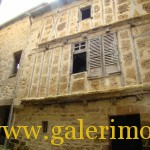 tarn et garonne maison for sale Rare
