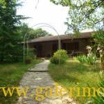 tarn et garonne maison for sale Résidentiel