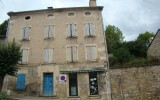 tarn et garonne featured maison for sale Maison cossue