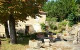 tarn et garonne featured maison for sale Belle demeure