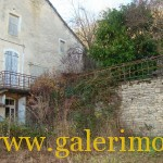 tarn et garonne maison for sale Maison cossue