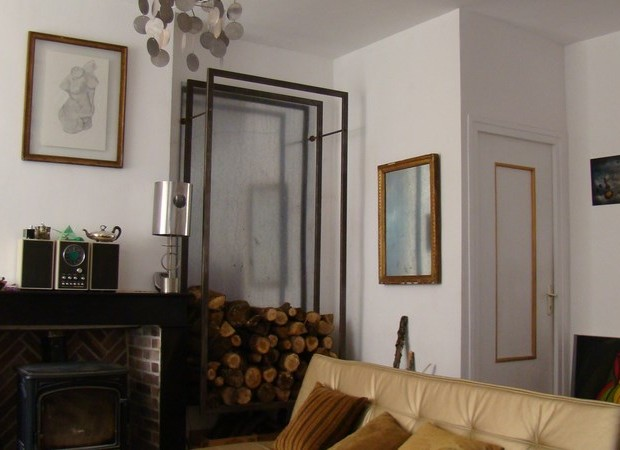 maison lot for sale Centre Bourg