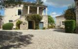 featured maison lot for sale Intimité et Caractère