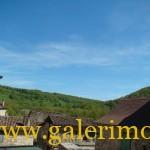 tarn et garonne featured maison for sale Charme & Originalité