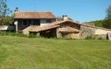 tarn et garonne featured maison for sale Fort potentiel