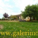 maison lot for sale Alorée dun joli hameau