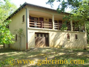tarn et garonne maison for sale Maison Cossue