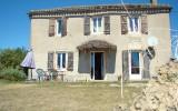 tarn et garonne featured maison for sale Vue dégagée