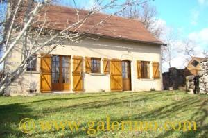 tarn et garonne maison lot for sale Belle Quercynoise
