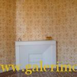 tarn et garonne maison for sale Aux portes de Caylus