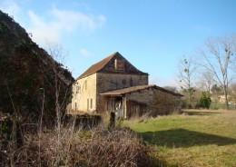 tarn et garonne maison lot for sale Beau potentiel