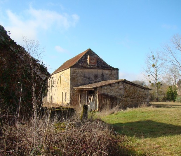tarn et garonne maison lot for sale Beau potentiel