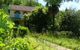 tarn et garonne featured maison for sale Aux portes de Caylus