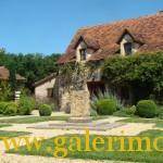 tarn et garonne featured maison for sale Calme et Confort