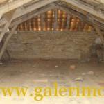 tarn et garonne maison ensemble immobilier for sale Caractère