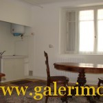 tarn et garonne maison for sale Maison avec 2 appart