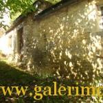 tarn et garonne maison for sale Calme et Potentiel