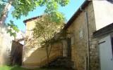 tarn et garonne featured maison for sale Calme et Potentiel