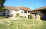 tarn et garonne featured maison for sale Confort