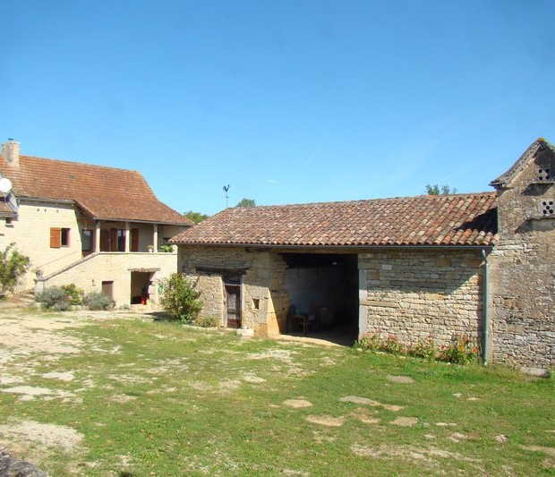 tarn et garonne maison for sale Confort