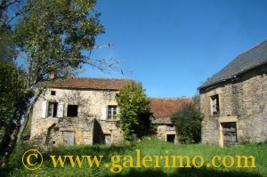 tarn et garonne maison for sale A restaurer