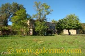 tarn et garonne maison ensemble immobilier for sale Bord de Ruisseau