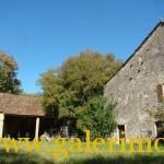 tarn et garonne maison for sale Ecrin de Verdure