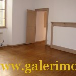 appartement for rent Caylus, Appartement T3