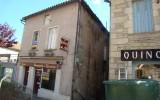 tarn et garonne featured immeuble for sale Immeuble ancien