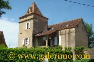 maison lot for sale Caractère
