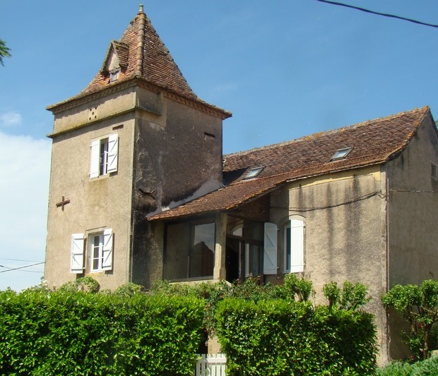 maison lot for sale Caractère