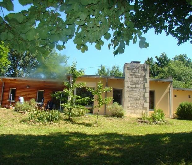 tarn et garonne featured maison for sale Maison dArchi