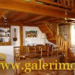 tarn et garonne maison for sale Situation Dominante