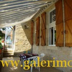 tarn et garonne maison for sale Situation Dominante