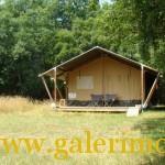 tarn et garonne maison for sale Hauts de Saint Antonin