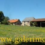 tarn et garonne maison for sale Corps de Ferme