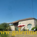 tarn et garonne featured maison for sale Site dominant