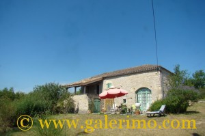 tarn et garonne maison for sale Site dominant